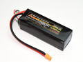 PowerMagic-LW 5S 5200mAh 35C