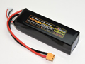 PowerMagic-LW 5S 6000mAh 35C