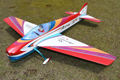 F3A機 アストラルXX PLUS SOLD-OUT